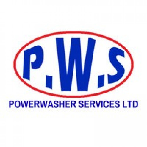 Power Washer Services