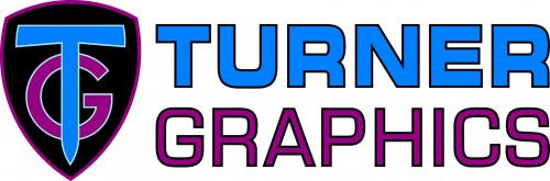 Turner Graphics